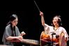 전주세계소리축제, 24일까지 '음악의 향연' 펼친다