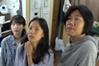 굿바이 '효리네 민박', 15일간 39명의 손님찾아…마지막날 이야기