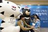 동계올림픽 첫 출전 후 70년 역사 한눈에
