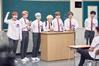 """방탄소년단 '아는 형님'에 총출동 """"정말 나오고 싶었다"""""""